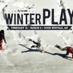 WINTERPLAY